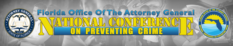 National Conference on Preventing Crime